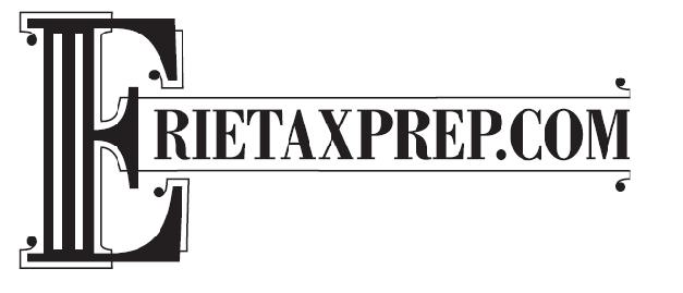 Erie Tax Prep